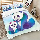 Red Dragon Duvet Cover Set Twin Full King Queen Size Animal Beddding Set Beast image