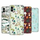 OFFICIAL LAURA THOMPSON WOODLANDS HARD BACK CASE FOR XIAOMI PHONES $13.95 USD on eBay
