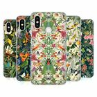 OFFICIAL ARCHIVE BOTANICAL PATTERNS HARD BACK CASE FOR XIAOMI PHONES $13.95 USD on eBay