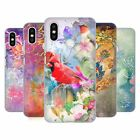 OFFICIAL AIMEE STEWART ASSORTED DESIGNS HARD BACK CASE FOR XIAOMI PHONES $13.95 USD on eBay