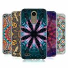 OFFICIAL AIMEE STEWART MANDALA SOFT GEL CASE FOR LG PHONES 1