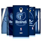 OFFICIAL NBA MEMPHIS GRIZZLIES HARD BACK CASE FOR SHARP PHONES on eBay
