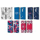 OFFICIAL NBA 2018/19 DETROIT PISTONS LEATHER BOOK WALLET CASE FOR LG PHONES 2 on eBay
