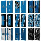 OFFICIAL NBA ORLANDO MAGIC LEATHER BOOK WALLET CASE COVER FOR LG PHONES 2 on eBay