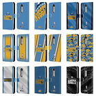 OFFICIAL NBA DENVER NUGGETS LEATHER BOOK WALLET CASE COVER FOR MOTOROLA PHONES 2 on eBay