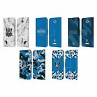 OFFICIAL NBA 2018/19 DALLAS MAVERICKS LEATHER BOOK WALLET CASE FOR SONY PHONES 2 on eBay