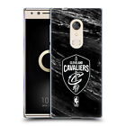 OFFICIAL NBA CLEVELAND CAVALIERS SOFT GEL CASE FOR ALCATEL PHONES