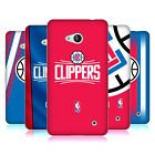 OFFICIAL NBA LOS ANGELES CLIPPERS SOFT GEL CASE FOR MICROSOFT PHONES on eBay