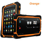 "4G LTE Smartphone 7"" HUGEROCK-T70 RUGGED Tablet Outdoor IP67 Android 7.0"