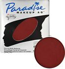 Mehron Paradise Makeup AQ Refills_Face,Body Paint_Colors Cake Makeup_  7gm_Pick1