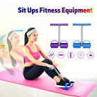 Sit-Ups Fitness Equipment Exercise Body Waist Belly Weight Home Device