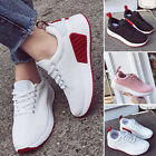 Hiking Athletic Shoes Sneakers Sports Outdoors Breathable Sizes Walking Running