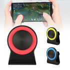 Clip-on Shooting Game Stick Gamepad Joystick Joypad for iOS Android Cell Phone
