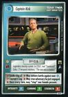 Star Trek CCG   Trouble With Tribbles  2000  Rare  Individual Trading Cards on eBay