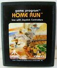 Vintage Atari 2600 Video Game Cartridges in Very Good (Working) Condition!