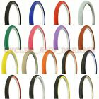 "Original Tires Duro 26"" x 2.125"" Side Wall HF-120A 17 Colors Bike Tire"
