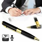 HD 1080P Spy Hidden Camera Pen Video DV/DVR Camcorder Recorder Security Cam $10.59 USD on eBay