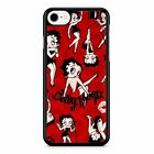 Betty Boop Live Phone Case For Iphone Samsung Galaxy Google Pixel/HTC $21.99 USD on eBay