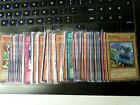 YUGIOH SPECIALTY COMMON SINGLE & SET - MONSTER FROM VARIOUS SET & DECK #4 U PICK $0.99 USD on eBay