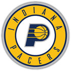 "Indiana Pacers NBA Sport Car Bumper Sticker Decal ""SIZES"" on eBay"