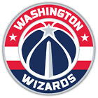 "Washington Wizards NBA Logo Sport Car Bumper Sticker Decal ""SIZES"" on eBay"