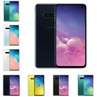 For Samsung S10 Plus Nonworking Toy Phone 1:1 Scale Replica Dummy Display Model