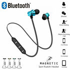couteur bluetooth sans fil st r o in ear oreillette pour iphone samsung huawei