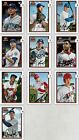 Kyпить Topps Bunt 30th Anniversary Bowman Choose The Digital Card Drop 1 & Drop 2 на еВаy.соm
