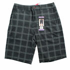 New Men's O'Neill Hybrid Quick Dry Shorts VARIETY SIZES & COLORS