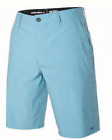 New Men's O'Neill Hybrid Quick Dry Shorts VARIETY ALL SIZES & COLORS