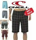 New Mens ONeill Hybrid Quick Dry Shorts VARIETY ALL SIZES  COLORS