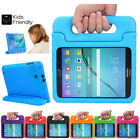 "For Samsung Galaxy Tab E 9.6"" SM-T560 Tablet Shockproof Kids EVA Foam Case Cover $11.99 USD on eBay"