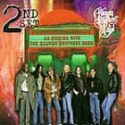 An Evening with The Allman Brothers Band: 2nd Set EPIC 1995 NEW SEALED CD