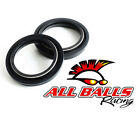 1998 Triumph Speed Triple 900 Motorcycle All Balls Fork Dust Seal Only Kit $18.23 USD on eBay