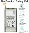 OEM Original Battery Replacement For Samsung Galaxy Note S2 S3 S4 S5 S6 S7 S8 S9