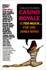 188319 Casino Royale 1967 Movie Wall Print Poster AU $26.95 AUD on eBay