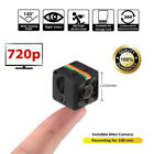 COP-CAM-Security-Camera-Hidden-Video-Motion-Detection-32GB-Card-SQ11-HD-mini-Cam