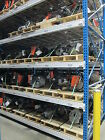 2016 Dodge Dart Automatic Transmission OEM 56K Miles (LKQ~218687645) $360.0 USD on eBay