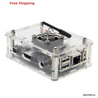Orange Pi PC2 mini-PC H5 Quad-core 64bit 1000baseT 1G RAM DDR3 Ubuntu - RPlus