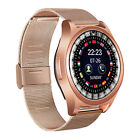 Sports Smart Watch Bluetooth Wrist Watch for Android Samsung S10e S9 S8 LG G5 G6