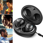 Mini TWS BEST QUALITY Earphone 5.0 Wireless Headset Touch Control Stereo Earbuds