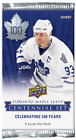 2017-18 Toronto Maple Leafs Centennial *PICK YOUR CARD* High # SP 1 Shipping Fee $0.99 CAD on eBay