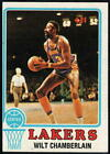 1973-74 Topps Basketball - Pick A Card - Cards 1-176 on eBay