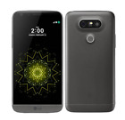 Lg G5 Ls992 Sprint Gsm Unlocked 4g Lte 32gb Android Smartphone