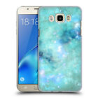 OFFICIAL BARRUF GALAXY BACK CASE FOR SAMSUNG PHONES 3