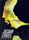 Star Trek: The Next Generation: Season 7 (Seventh Season) (7 Disc) DVD NEW on eBay