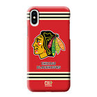 CHICAGO BLACKHAWKS iPhone 4 4S 5 5S 5C 6 6S 7 8 Plus X XS Max XR 3D Phone Case 4 $16.99 USD on eBay