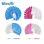 Wondfo Pregnancy & Ovulation Strips for Family Fertility Home Self Test Women US $7.69 USD on eBay