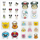 Cell phone Finger Ring Stand Holder DISNEY Mickey Minnie Donald Daisy Winnie