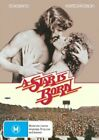 A Star Is Born DVD : NEW